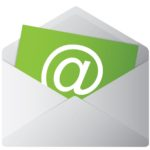 e-newsletter20-20icon