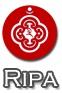 ripa_logo4