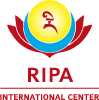 Ripa International Center